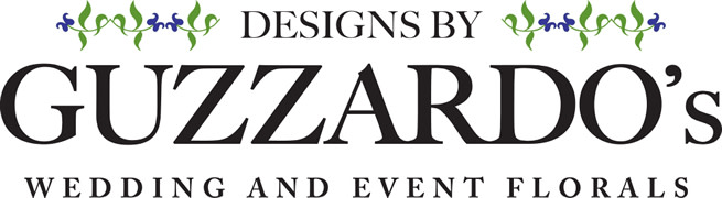 Designs by Guzzardo