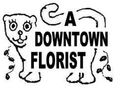 A Downtown Florist Altamonte - Flower Delivery in Altamonte Springs, FL