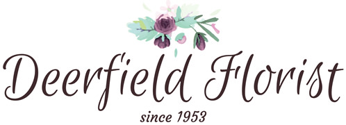 Deerfield Florist - Flower Delivery in Deerfield Beach, FL