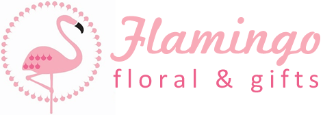 Flamingo Floral & Gifts - Flower Delivery in Markham, ON