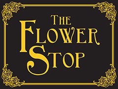 The Flower Stop - Flower Delivery in Worcester, MA
