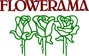 Flowerama Webster Groves - Flower Delivery in Shrewsbury, MO