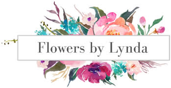 Flowers by Lynda - Flower Delivery in Azusa, CA