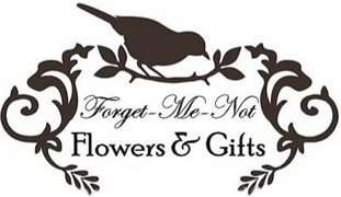 Forget-Me-Not Flowers and Gifts - Flower Delivery in Tyler, TX
