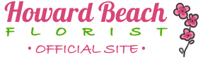 Howard Beach Florist - Flower Delivery in Howard Beach, NY