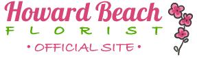 Howard Beach Florist - Flower Delivery in Howard Beach, NY