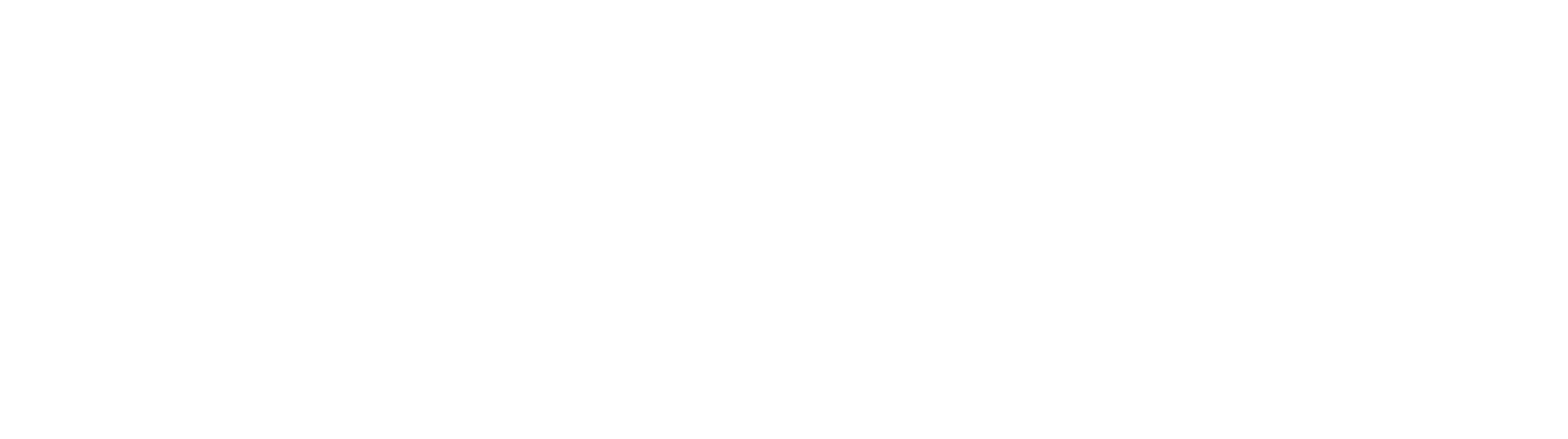Jerome Florist - Flower Delivery in Bronx, NY