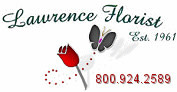Lawrence Florist - Flower Delivery in St. Charles, MO