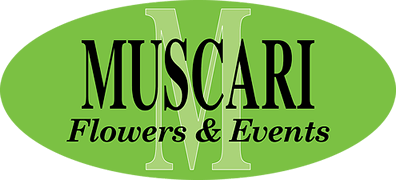 Muscari Flowers & Events - Flower Delivery in Roslyn Heights, NY