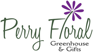 Perry Floral - Flower Delivery in Perry, IA