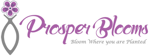 Prosper Blooms - Flower Delivery in Prosper, TX