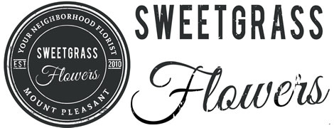 Sweetgrass Flowers - Flower Delivery in Mount Pleasant, SC