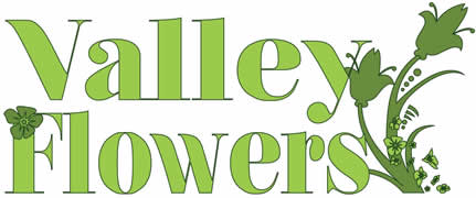 Valley Flowers - Flower Delivery in Lafayette, IN