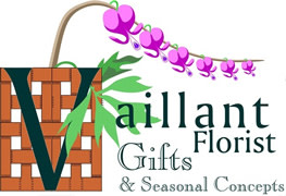 Vaillant Florist - Flower Delivery in Thunder Bay, ON