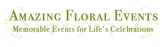Amazing Floral Events - Flower Delivery in Ocala, FL