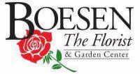 Boesen The Florist - Flower Delivery in Des Moines, IA