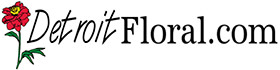Detroit Floral.com - Flower Delivery in Detroit, MI