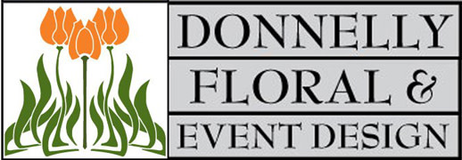 Donnelly Floral & Event Design - Flower Delivery in Rio Vista, CA