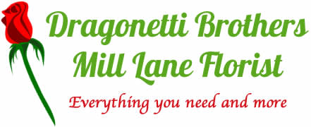 Dragonetti Brothers / Mill Lane Florist - Flower Delivery in Brooklyn, NY