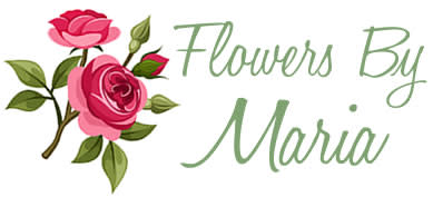 Flowers By Maria - Flower Delivery in Edison, NJ