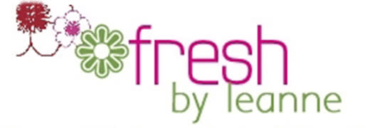 Fresh by Leanne - Flower Delivery in Midland, ON