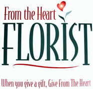 From The Heart - Flower Delivery in Thunder Bay, ON