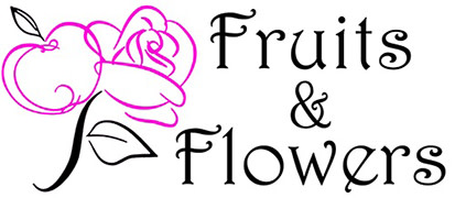 Fruits & Flowers - Flower Delivery in Bridgeport, CT