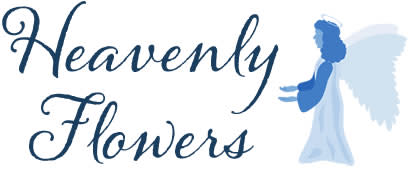 Heavenly Flowers - Flower Delivery in Freeport, NY