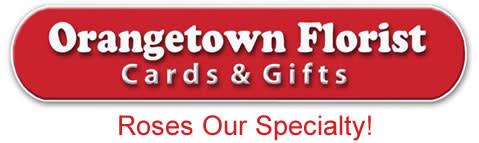 Orangetown Florist - Flower Delivery in Pearl River, NY