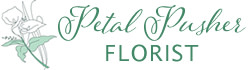 Petal Pusher Florist - Flower Delivery in Simi Valley, CA