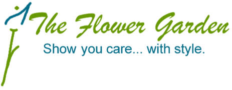 The Flower Garden - Flower Delivery in Atlanta, GA