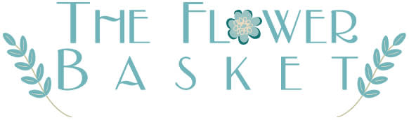The Flower Basket - Flower Delivery in San Antonio, TX