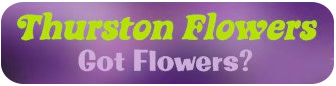 Thurston Flowers - Flower Delivery in Springfield, OR