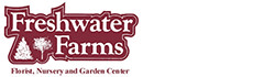 Freshwater Farms - Flower Delivery in Atkinson, NH
