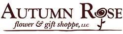 Autumn Rose Flower & Gift Shoppe - Flower Delivery in Milford, CT