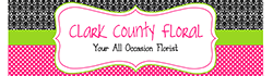 Clark County Floral - Flower Delivery in Vancouver, WA