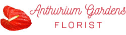 Anthurium Gardens Florist - Flower Delivery in Miami, FL
