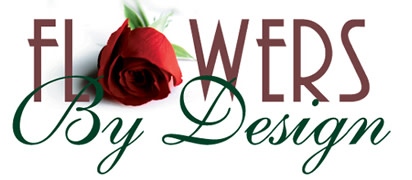 Flowers By Design - Flower Delivery in Windsor, ON
