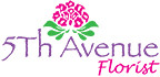 5th Ave Florist of Marco - Flower Delivery in Naples, FL