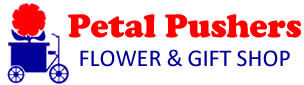 Petal Pushers Flower & Gift Shop - Flower Delivery in Keswick, ON