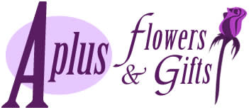 A Plus Flowers and Gifts - Flower Delivery in Chicago, IL