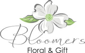 Bloomers Floral & Gift - Flower Delivery in Bloomfield, NY