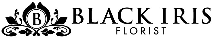 Black Iris Florist - Flower Delivery in Virginia Beach, VA