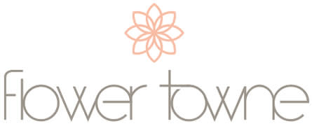 Flower Towne - Flower Delivery in Sudbury, ON