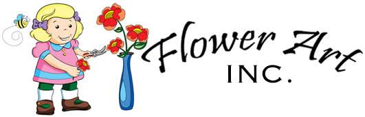 Flower Art, Inc. - Flower Delivery in North Las Vegas, NV