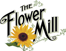 The Flower Mill - Flower Delivery in Sioux Falls, SD