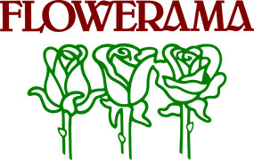 Flowerama Webster Groves - Flower Delivery in Shrewsbury, MO