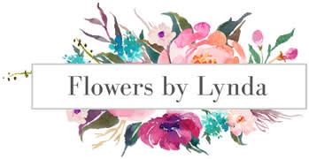 Flowers by Lynda - Flower Delivery in Azusa, CA