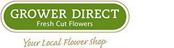 St. Albert Grower Direct - Flower Delivery in St. Albert, AB