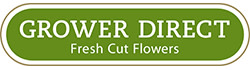 Avenida Grower Direct - Flower Delivery in Calgary, AB